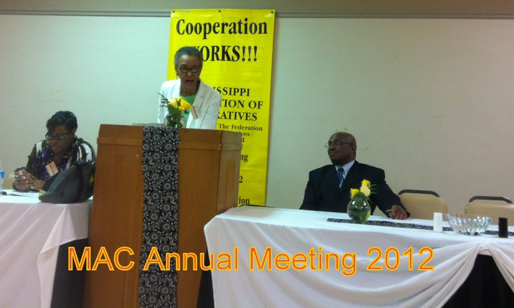 Annual Meeting 2012 165
