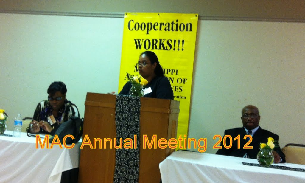 Annual Meeting 2012 169