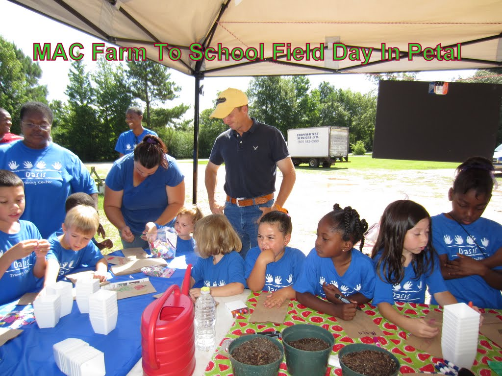 Farm to School Field day 002