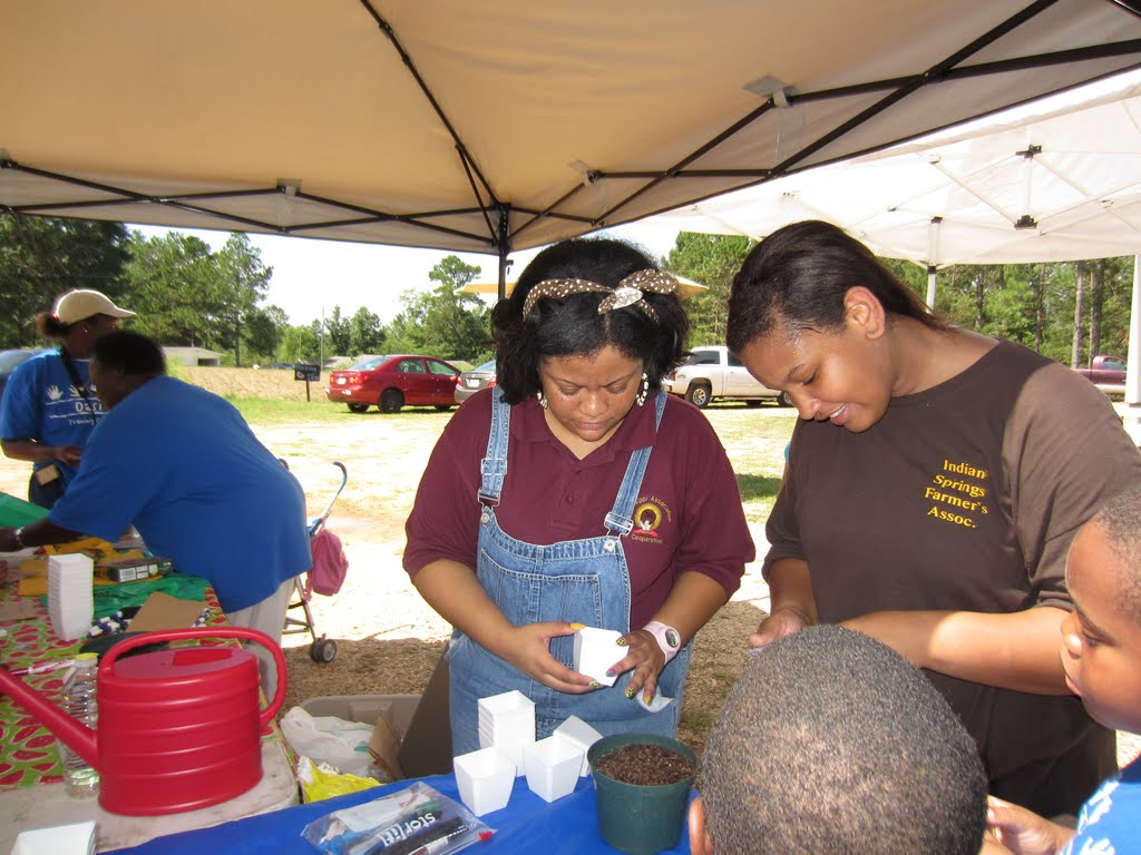 Farm to School Field day 005