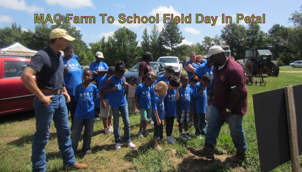 Farm to School Field day 038