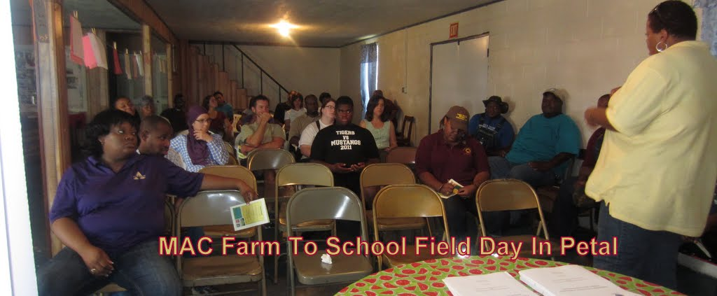 Farm to School Field day 052