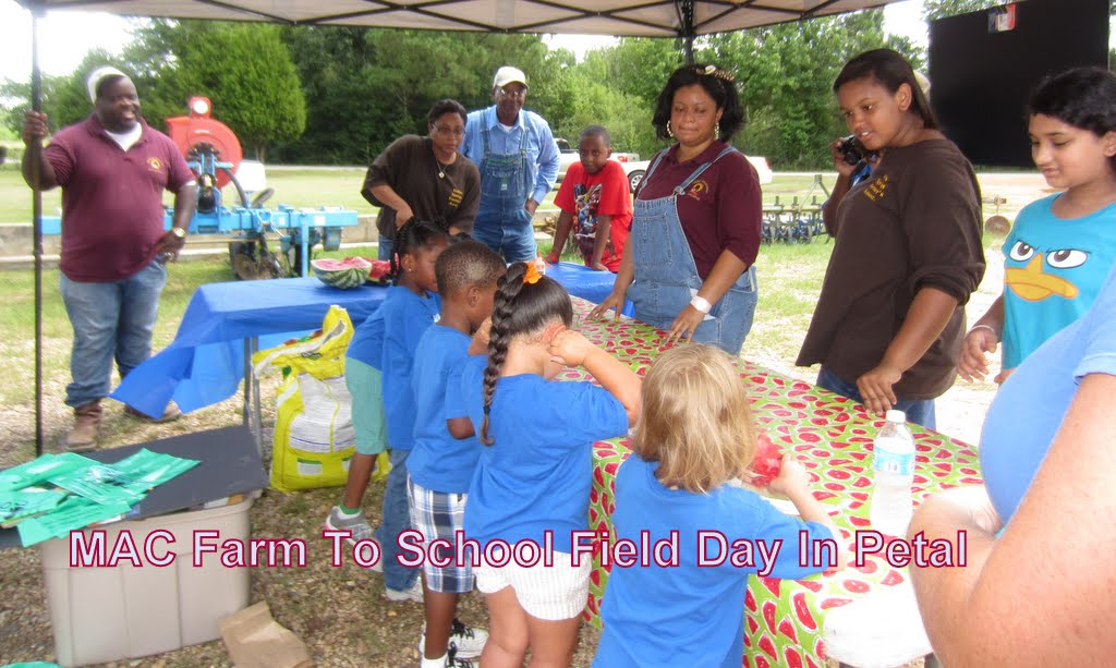 Farm to School Field day 056
