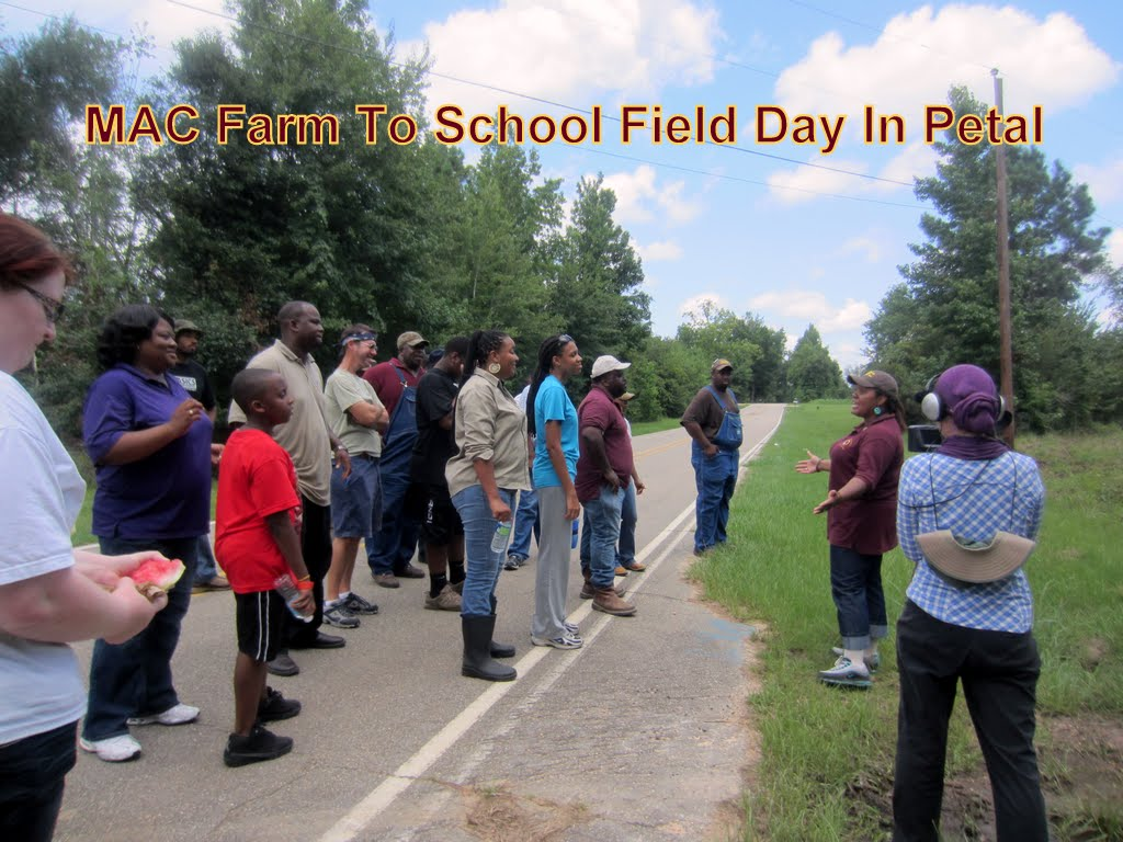 Farm to School Field day 072