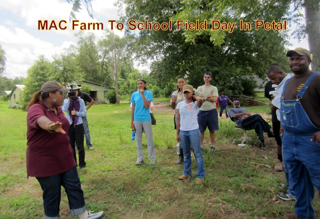 Farm to School Field day 081