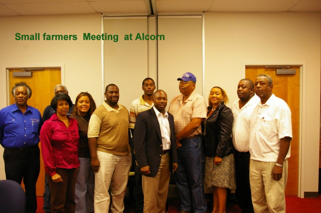 Small_Farmers_Meeting_At_Alcorn_001-1024x680